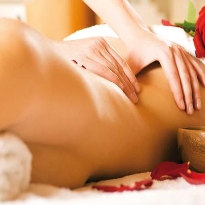 foto-trattamenti-massaggio